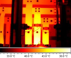 berechnung elektrische leistung 3 phasen